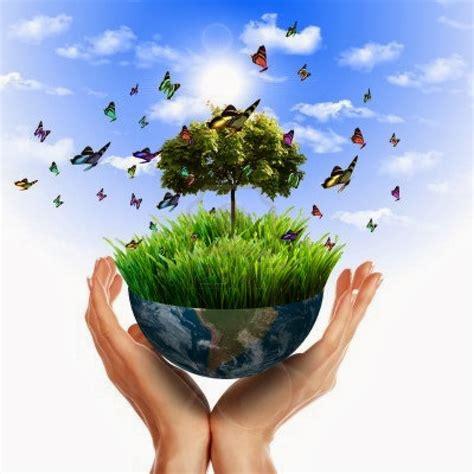 imagenes educativas sobre medio ambiente j 243 venes innovando por el medio ambiente emprende 3 0