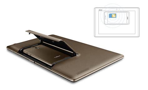 Tablet Hp Asus daftar harga hp android terbaru informasi terbaru seputar dunia teknologi harga tablet asus