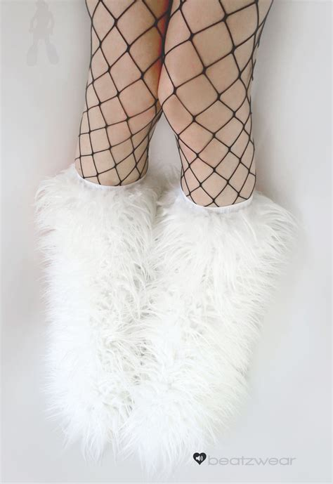 Sale Bb Leg 81 Amaxx 1000 images about fuzzy leg warmers on neon up costumes and pink