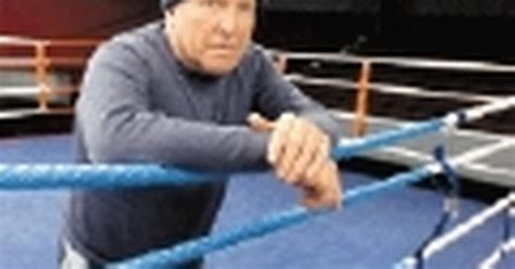 gangster film in liverpool ex gangster vigilante pete stockley attacked liverpool echo