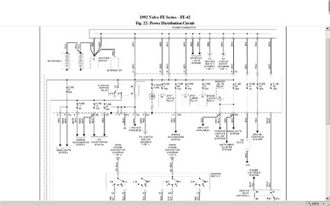 volvo truck repair locations volvo truck wiring diagram vim location s volvo auto