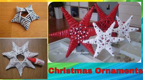handmade home decorations diy handmade ornaments home decor ideas