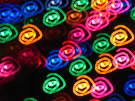 Buy Lights - best time to buy lights
