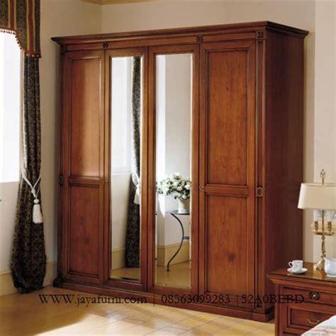 Cermin Jati Minimalis lemari baju minimalis cermin jati jayafurni mebel jepara jayafurni mebel jepara