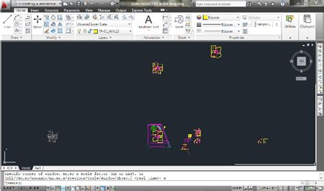 autocad layout zoom extents the zoom extents discipline best cad tips