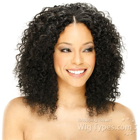 how to put in jerry curl weave model model 100 indian remy human hair weaving ego remy