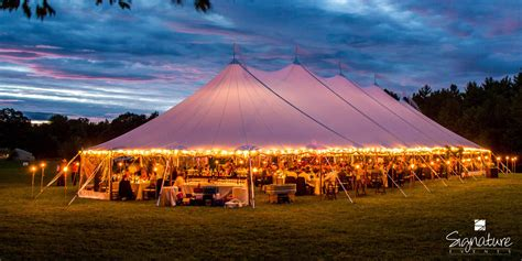 Wedding Arch Rental Near Me by Sailcloth Tent Rentals Nh Lakes Region Tent Event