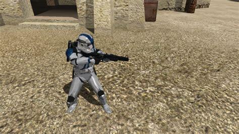 battlefront evolved 10 download mod db clone engineer image battlefront evolved mod for star