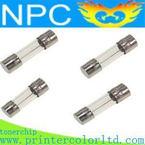 fuji xerox drum chip resetter chip copier supplies toner cartridge drum chips for fuji