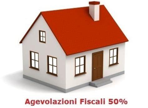 detrazioni 50 mobili casa detrazione al 50 prorogata al 2014 geometra per