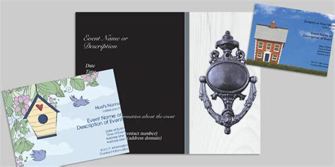 Wedding Invitations Officemax by Invitations Announcements At Office Depot Officemax