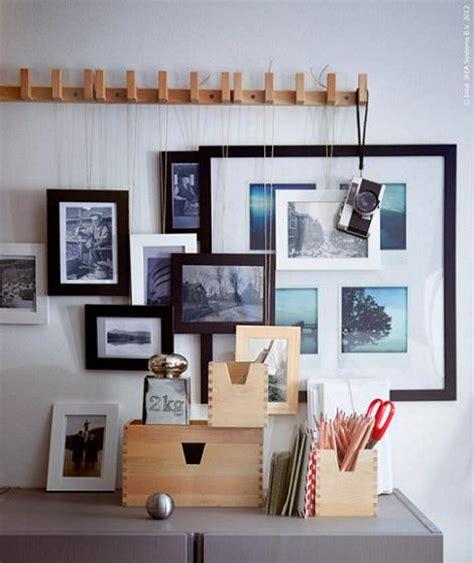 decoracion oficina ikea decoracion oficina ikea