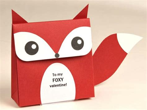 Valentines Cards And Gifts - clever and cute diy valentine s day cards gifts