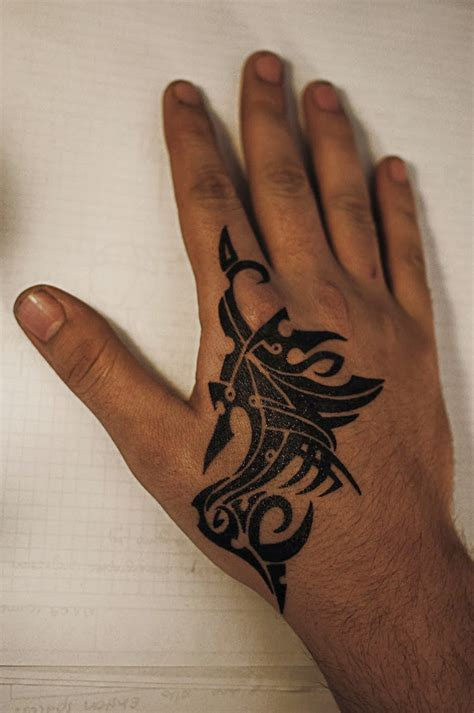 tattoo designs for men free download tribal tattoos for tribal tattoos free