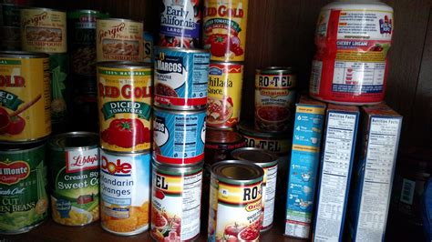Lighthouse Food Pantry by Check Out The Food Pantry Lighthouse Fellowship Of