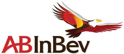 Global Mba Program At Anheuser Busch Inbev by Ab Inbev Brands