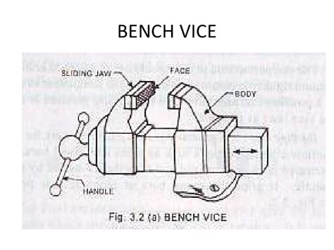 diagram of bench vice pics for gt bench vice assembly drawing pdf