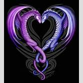 Dragons images dragon heart HD wallpaper and background photos ...
