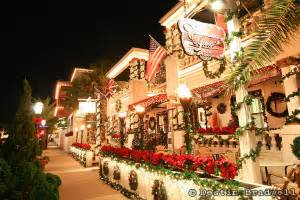Festival Of Lights St Augustine by Nights Of Lights This Weekend Whitesell