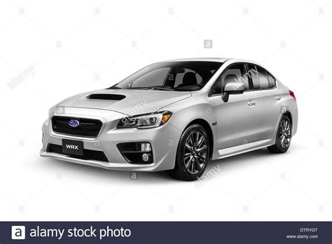 white subaru car white sti background images wallpaper and free download