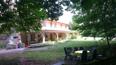 Moulin de mitsou marriage counseling