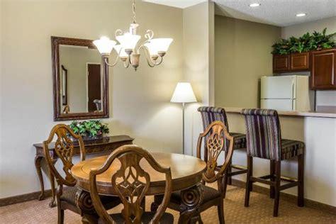 comfort inn lenoir nc comfort inn updated 2018 hotel reviews price