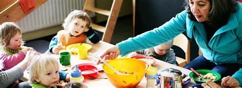 baby haus schmuddelkinder e v hamburg kindergarten 187 ern 228 hrung