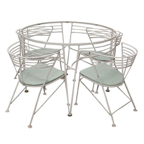 Patio Chairs Usa Patio Dining Sets Made In Usa Innovation Pixelmari