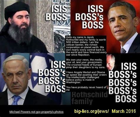 jews illuminati about jews the against judaism chronological