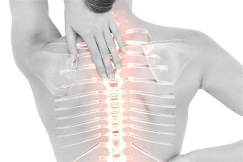dolori alla gabbia toracica dolore intercostale sinistro cos 232 perch 233 viene e quando