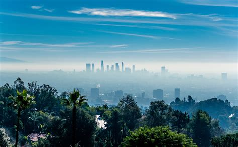 Inland Detox by How To Choose The Best Detox Center In Los Angeles