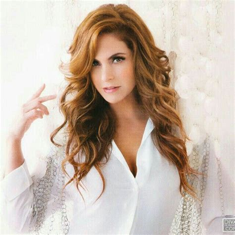 lucero hairstyle 36 best images about lucero hogaza on pinterest her hair