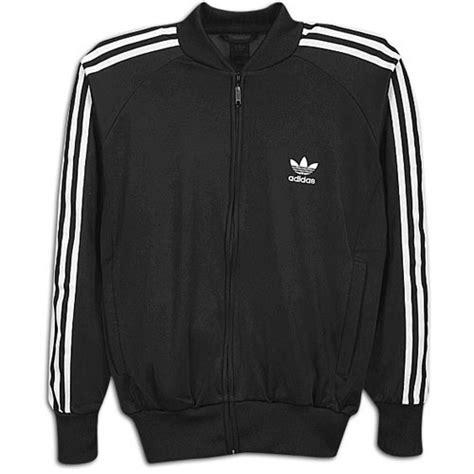 Adidas Superstar Original Adidas Superstar Anak Ori jual jaket sport ieunaninu