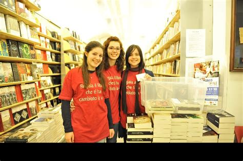 libreria paoline verona seconda edizione banco editoriale a verona 19 20