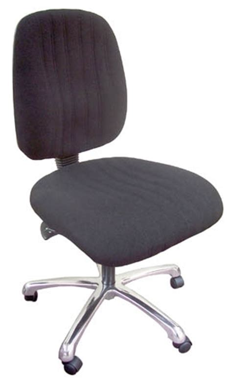bariatric office chair cushion assistive technology australia ilc nsw baxter hdxl