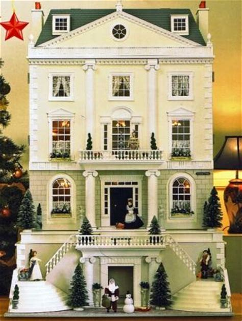 dolls house catalogue free dolls house emporium