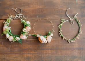 diy spring flower crown green wedding shoes weddings fashion lifestyle trave