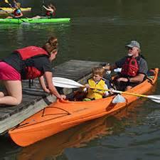 paddle boat rentals dayton ohio five rivers metroparks dayton ohio