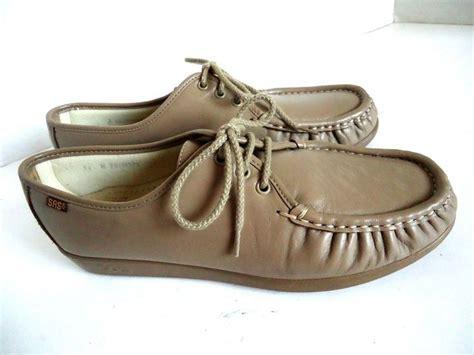 sas shoes tripad comfort 301 moved permanently