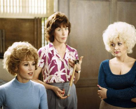 couch potato movie 9 to 5 movie www pixshark com images galleries with a