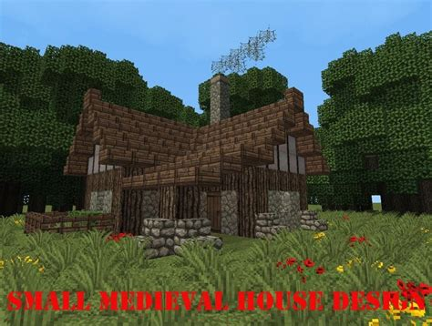 simple house designs minecraft minecraft simple small house designs minecraft