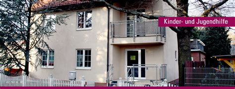 videothek hellersdorf verwaltung kiju kreativit 228 tsschulzentrum