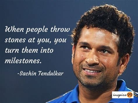 sachin tendulkar biography in hindi font great cricket quotes quotes