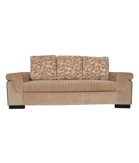 cushion sofa set price royal 5 seater sofa set 3 1 1 with 5 cushions buy