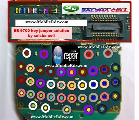 Trackpad Bb 8530 Ori New blackberry 9700 keypad not working problem solution