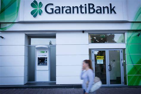 home garanti bank garanti bank expects a 4 growth rate in 2018 nine o