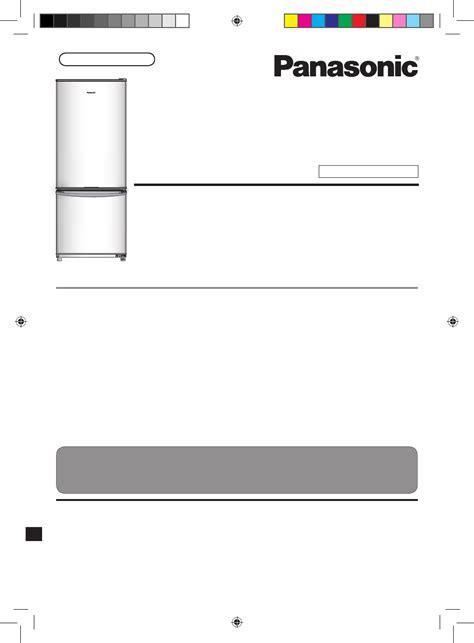 frigidaire washer glws 1339 ec wiring diagram washer