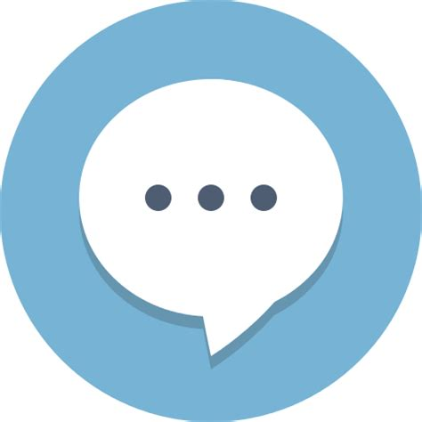 file skype icon svg wikimedia commons file circle icons chat svg wikimedia commons
