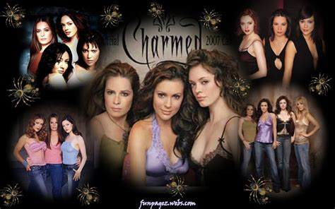 charmed wallpaper and background 1440x900 id 430675