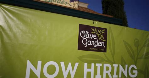 can a at olive garden help make you a great chef ask izard